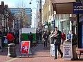 Broad Street, Reading - geograph.org.uk - 711934.jpg