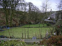 Broadclough, Bacup - geograph.org.uk - 673866.jpg