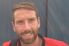 Image illustrative de l'article Kirk Broadfoot