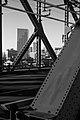 Broadway Bridge-3.jpg