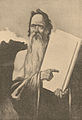 Brockhaus and Efron Jewish Encyclopedia e11 189-0.jpg