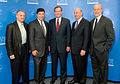 Broder, Zerhouni, Leavitt, Niederhuber, and Sharp.jpg