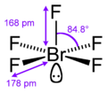 Bromine-pentafluoride-crystal-2D-dimensions.png