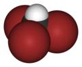 Bromoform-3D-vdW.png