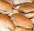 Broodjes met knakworst (3891551373) (cropped).jpg