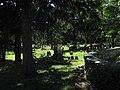 Brookfield Cemetery, Brookfield MA.jpg