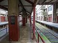 Brooklyn Army Terminal samsebeskazal.livejournal.com-05788 (11061102793).jpg