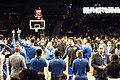 Brooklyn Nets vs NY Knicks 2018-10-03 td 086 - Pregame.jpg