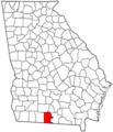 Brooks County Georgia.png