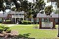 Brooks County Hospital Archbold, Quitman.jpg