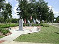 Brooks County Veterans Memorial 1.jpg
