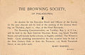 Browning Society election invitation.jpg