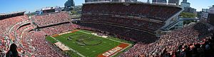 Browns Stadium.jpg