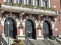 Bruay-la-Buissière - Hôtel de Ville (05).JPG