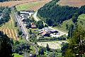Brueckl train station 01082007 01.jpg