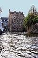 Bruges2014-105.jpg