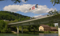 Brugg Casino-Brücke.png