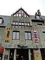 Brugge - panoramio (149).jpg