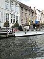 Brugge - panoramio (54).jpg