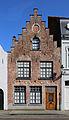 Brugge Boeveriestraat nr27 R01.jpg