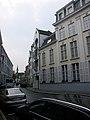 Brugge Garenmarkt 10 - 214300 - onroerenderfgoed.jpg