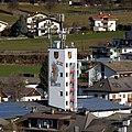 Bruneck, Feuerwache von Südwesten, 1.jpeg