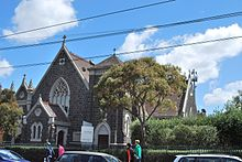 Brunswick Roman Catholic Church 001.JPG
