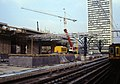 Brussel Zuid bouw HSL terminal 1994 2.jpg