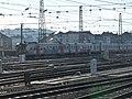 Brussel Zuid classic EMU 2019 06.jpg