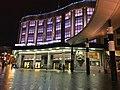 Brussels Central Station (30459182920).jpg