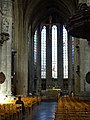 Brussels Zavelkerk interieur 02.jpg