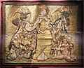 Bruxelles (forse), madonna della misericordia, ante 1473.jpg