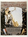 Bruxelles 1910 Poster Bellery Desfontaines.pdf