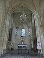Bruyères-et-Montbérault (02) Église Notre-Dame Intérieur 03.JPG