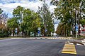 Bryketa street (Minsk) p10.jpg