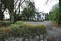 Bryn Awelon Criccieth - geograph.org.uk - 363811.jpg