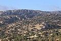 Bsaira District, Jordan - panoramio (57).jpg