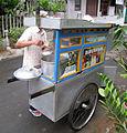 Bubur Ayam Travelling Vendor 1.JPG