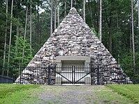Buchanan's Birthplace State Park.jpg