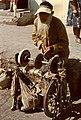 Buchara-1981-0027.JPG