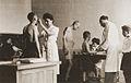Buchenwald Children 26145.jpg
