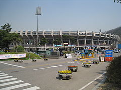 Bucheonstadium1.JPG