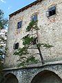 Buchlov castle 08a.jpg