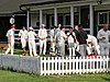 Buckhurst Hill CC v Dodgers CC at Buckhurst Hill, Essex, England 65.jpg