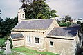 Buckland Ripers, parish church of St. Nicholas - geograph.org.uk - 502840.jpg