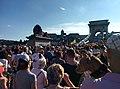 Budapest Pride 2015 (19426238740).jpg