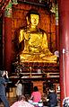 Buddha Statue (1510787766).jpg