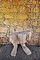 Buddha feet in Mohra Moraddu.jpg