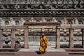 Buddhist II (8570948572).jpg