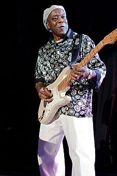 Buddy Guy 2008.jpg